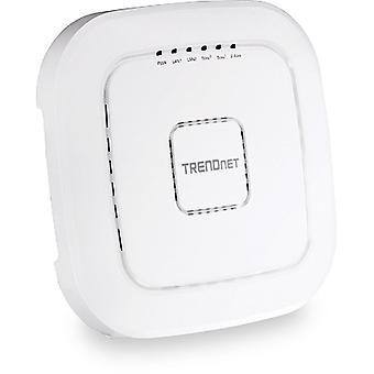 Ponto de acesso Trendnet TEW-826DAP 1000 Mbps Branco
