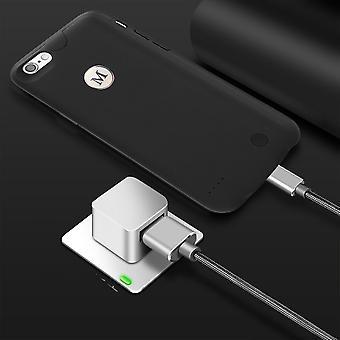 מארז קליפ סוללת טלפון דק עבור iphone7 / עבור iphone7 פלוס דק במיוחד