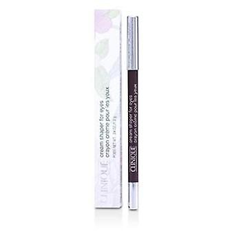 Формирователь Clinique крем для глаз - # 105 шоколадный блеск - 1.2g/0.04oz