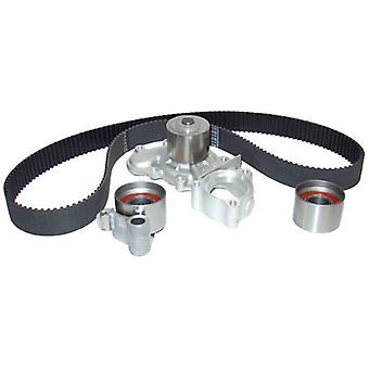 Airtex AWK1305 Engine Timing Belt Kit with Water Pump
