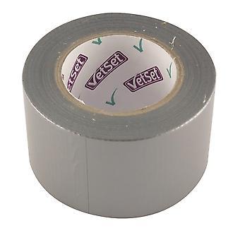 VetSet Sealing Tape