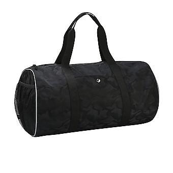 TriDri Camo Shoulder/Tote Bag