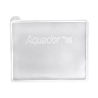 Aquador 71084 In Ground Pool Skimmer Lid