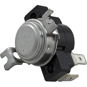 Hayward IDXBLS1930 Gebläse Schalter für H-Serie über Boden Entwurf Heizung