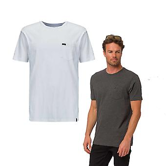 Djur Mens ung T-Shirt