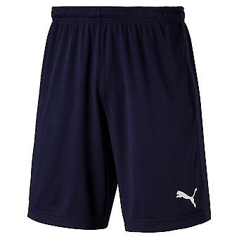 PUMA League trening shorts kjernen
