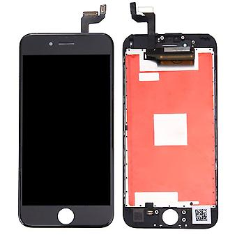Display LCD complete unit touch panel for Apple iPhone 6S plus 5.5 inch black