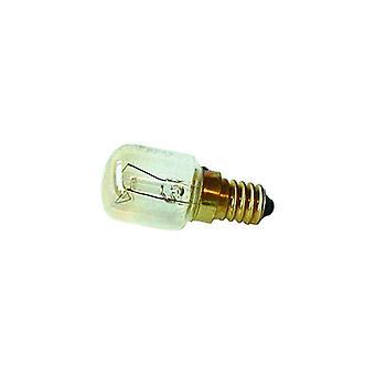 Lampa Philips E14 25w