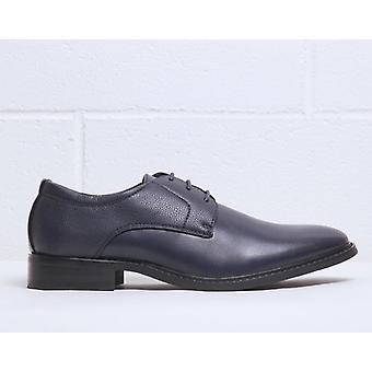 Duca Di Morrone Sneakers Casual Duca Di Morrone - Bart 0000045956_0