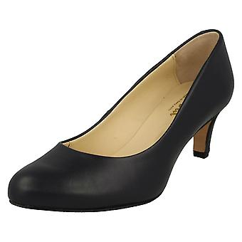 Chaussures de dames Van Dal Cour Linden