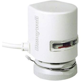 Honeywell Home Thermal actuator, passive (NC) thermal