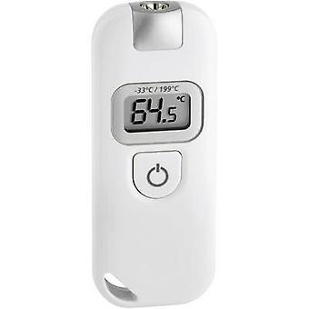 TFA Dostmann 31.1128 Thermometer White