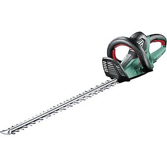 Bosch Home and Garden AHS 65-34 Mains Hedge trimmer 700 W 650 mm