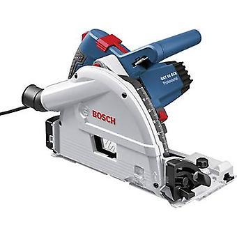 Bosch Professional GKT 55 GCE Plunge saw 165 mm incl. case 1400 W