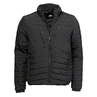 Penfield Penfield Mens Spurr Jacket