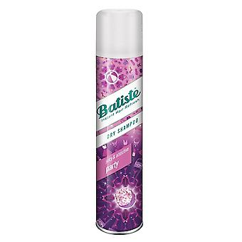 Batiste Dry Shampoo Party 200ml