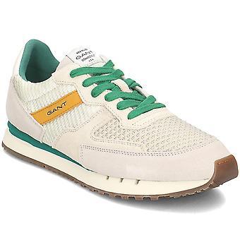 Gant 18639403G272 universal all year men shoes