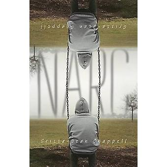 Narc door Crissa-Jean Chappell - 9780738732473 boek