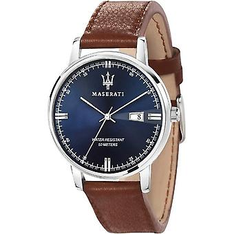 MASERATI - watch - mens - ELEGANZA MASERATI - R8851130003