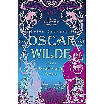 Oscar Wilde en de Dead Man's glimlach