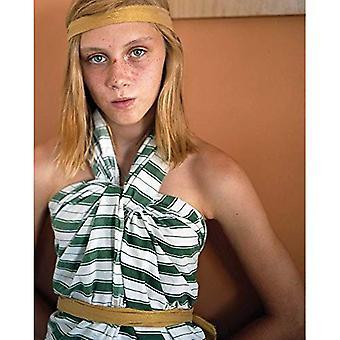Betsy Schneider - To Be Thirteen