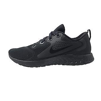 Nike Legend reagują AA1625 002 Mężczyźni Buty sportowe