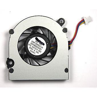 HP Mini 110-1002XX Replacement Laptop Fan