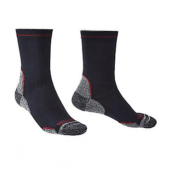 Bridgedale Hike Lightweight T2 Coolmax Sock
