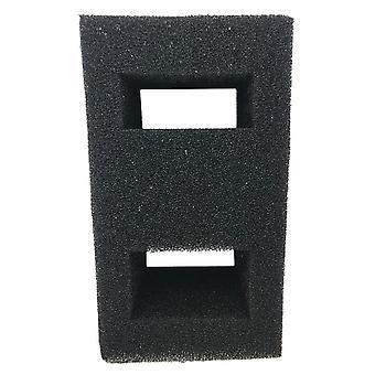 Fluval Flex 57L Foam Filter Block