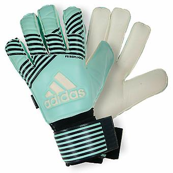 Adidas Ace Fingersave FS Replique Goalkeeper Gloves - BS1489