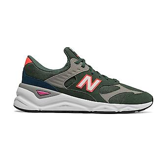 New Balance Zapatillas Casual New Balance Msx90 Rcg 18912
