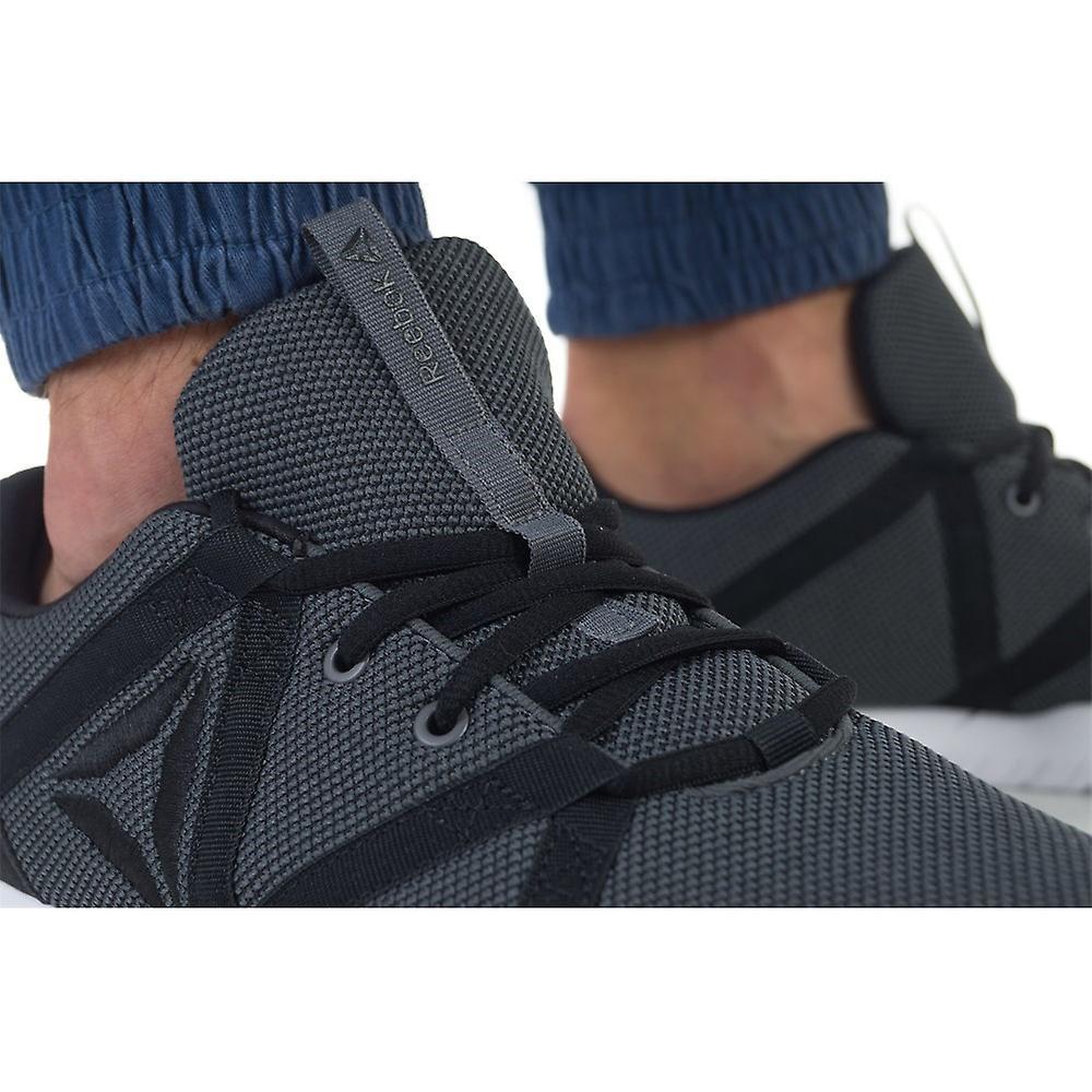 Reebok Reago Essential Dv6179 Universal All Year Men Shoes