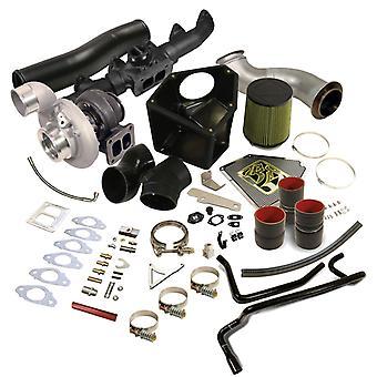 BD Diesel 1045754 RUMBLE B S364.5SX-E
