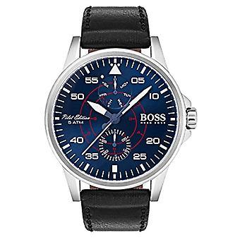 Hugo BOSS Clock Man ref. 1513515