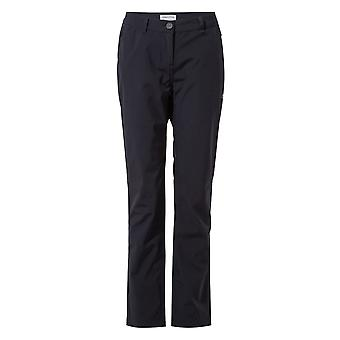 Craghoppers mujeres Kiw Pro Softshell SmartDry pantalones