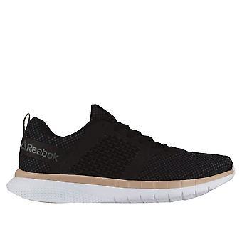 Reebok PT Prime Runner CN5679 træning alle år kvinder sko