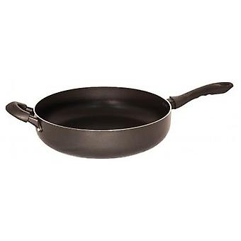 IMF Asa Selection pan with Ø 32 Cm (Kitchen , Household , Frying Pans)