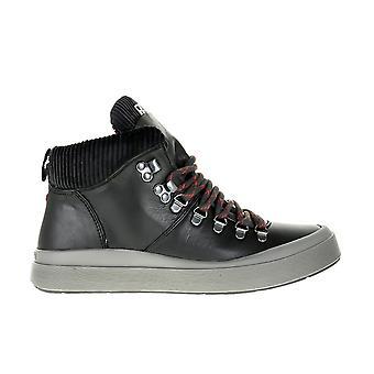 Napapijri NA4DZI041 universal all year men shoes