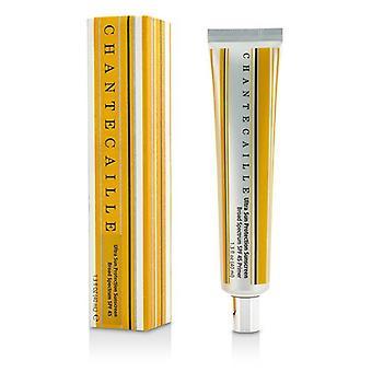 Chantecaille Ultra Sun Protection Sunscreen Spf 45 Primer - 40ml/1.3oz