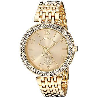 U.S. Polo Assn. Donna Ref watch. USC40216