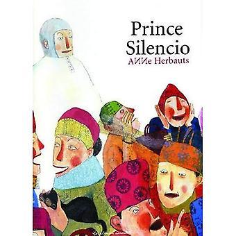 Prinz Silencio