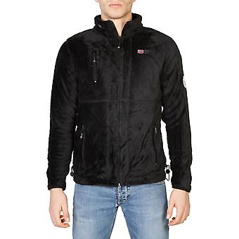 Geographical Norway-Upload_man