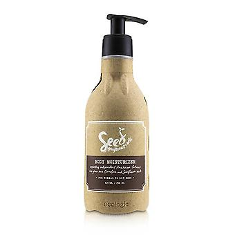 Seed Phytonutrients Body Moisturizer ( For Normal To Dry Skin) - 250ml/8.5oz