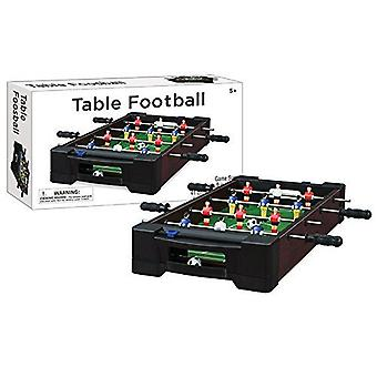 Funtime 16-inch Table Football