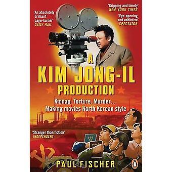 A Kim JongIl Production by Fischer & Paul