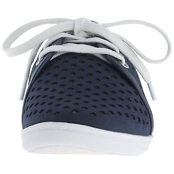 Easy Spirit Womens Dafina Low Top Lace Up Fashion Sneakers