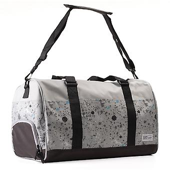 Miscellaneous Other Unisex JBSB100 Splat Holdall