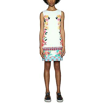 Desigual Women's Cher Dress