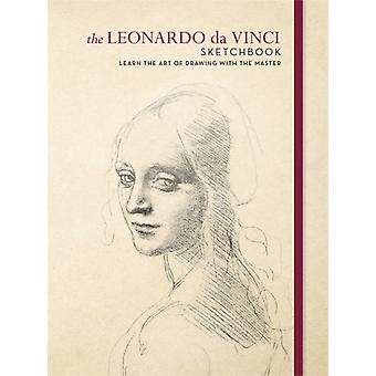 Leonardo da Vinci Sketchbook