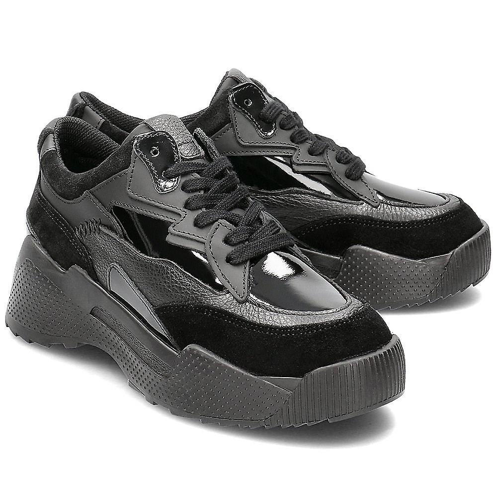 Napapijri Na4e1a Na4e1a041 Universal All Year Women Shoes